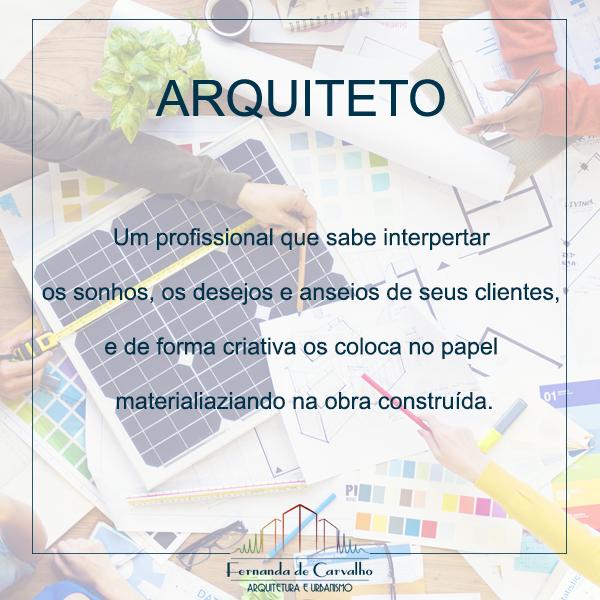"""alt=""""arquiteto"""""""
