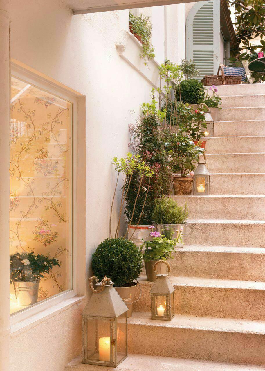 """alt=""""plantas escada"""""""