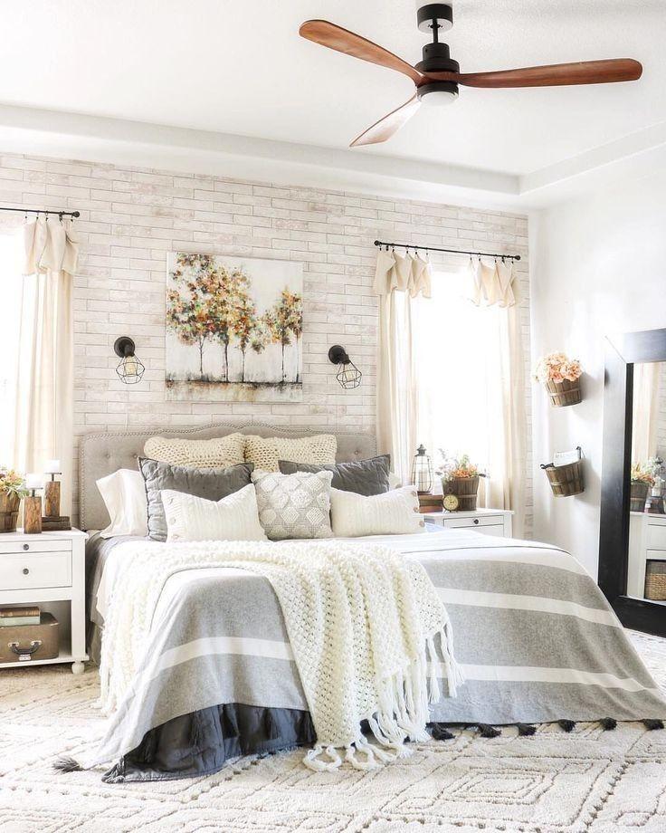 """alt=""""decoração de inverno - roupa de cama"""""""