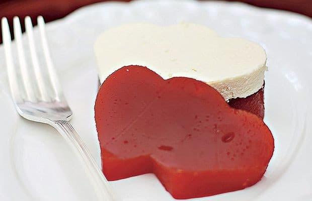 """alt=""""jantar romântico"""""""
