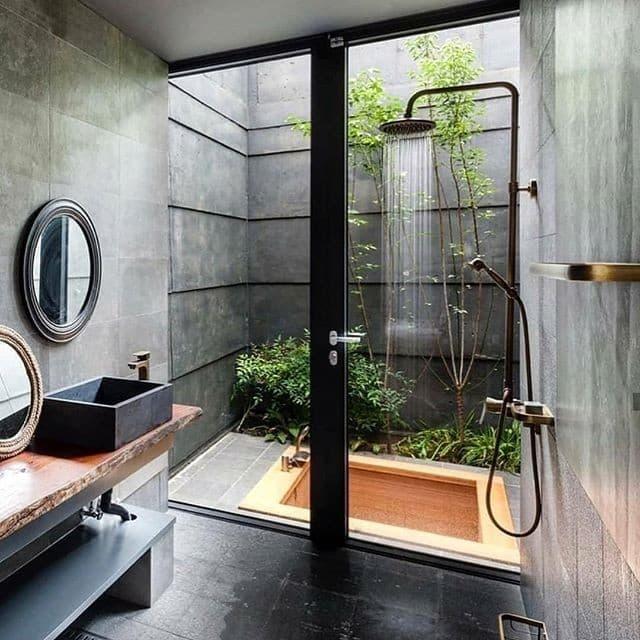 "alt=""banheiro spa chuveiro"""