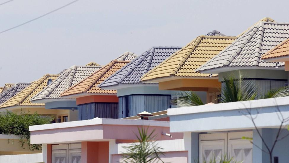 tipos de telhas.
